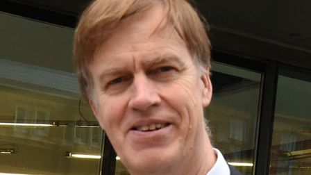 East Ham MP Stephen Timms, who took up the cases of some of those accused of cheating, has welcomed