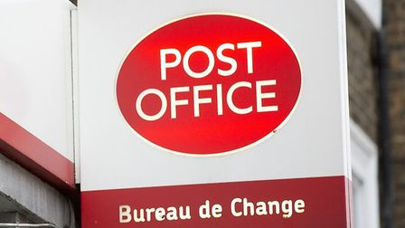 A Labour plan would turn more than a dozen Redbridge post offices into branches of a publicly-owned