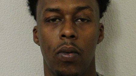 Convicted of sexual assault, Ismail Uradde is wanted by police for breaching the conditions of his r