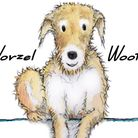 Images for Lowestoft Journal Worzel Wooface column. Picture by Chantal Bourgonje