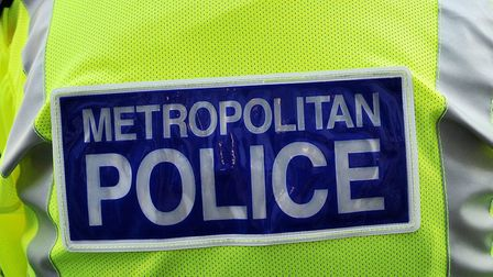The Metropolitan Police have responded to Remain MPs' threatened legal challenge to hurry their inve