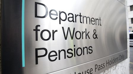 The Department for Work & Pensions is being hit for how it assesses people suffering from epilepsy.