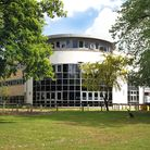 Havering College of Further and Higher Education is merging with Havering Sixth Form College and New