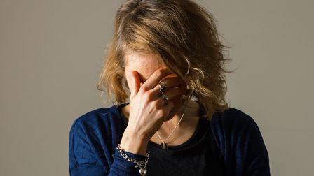 More than 300 mental health patients have gone absent from the East London Foundation Trust in the p
