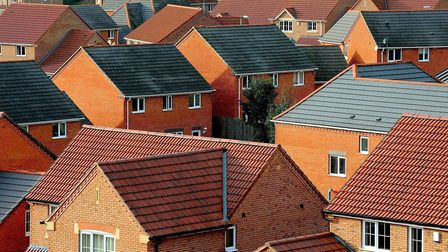 Redbridge Council paid out nearly �1m to people struggling with housing costs. Picture: Rui Vieira/P