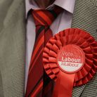 """The Seven Kings Labour party branch meeting was described as """"total disorganisation"""" by attendees. P"""