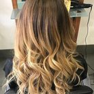 Rush is offering 50% off any colour service when booked with a full priced cut and finish until Nove