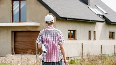 Nearly 10,000 council homes in Havering are maintained by a private company and sub-contractors.
