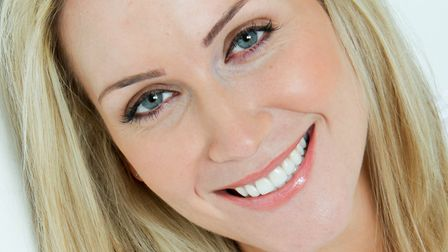 Dr Jas Sagoo says: �Getting teeth healthy and perfect makes our clients very happy.� Picture: Perfec