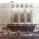 Brentwood's Odeon