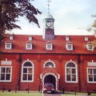 Hutton Poplars Hall. Picture: Brentwood Borough Council