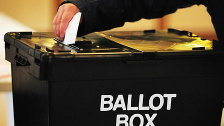 Residents could take part in a referendum on how Redbridge Council is governed if enough people sign