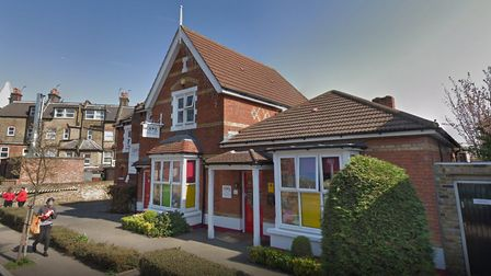 Kids Inc Day Nursery in South Woodford has been told it requires improvement by Ofsted inspectors. P