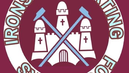 Irons Supporting Foodbanks are helping those in need