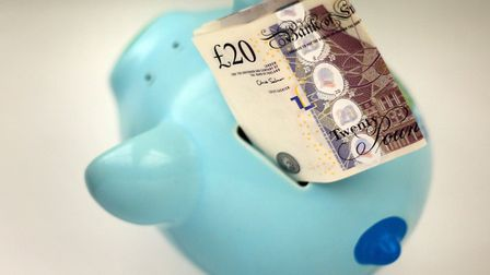 Treasury data shows that 675 people in Redbridge received a government bonus through the Help to Buy