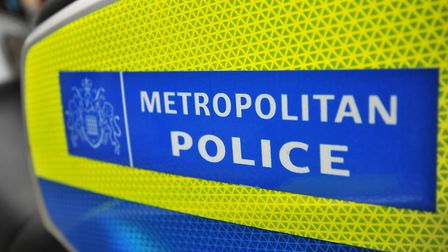 The met said a rise in anti-social behaviour reports across Havering was due to residents reporting