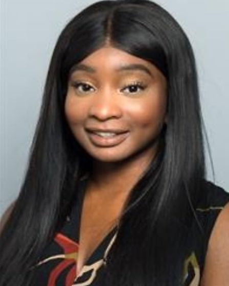 Labour councillor Tele Lawal said she would urgently raise the issue of tributes to slave traders wi