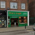 All Percy Ingle bakeries are due to close after 66 years in business. Picture: Google