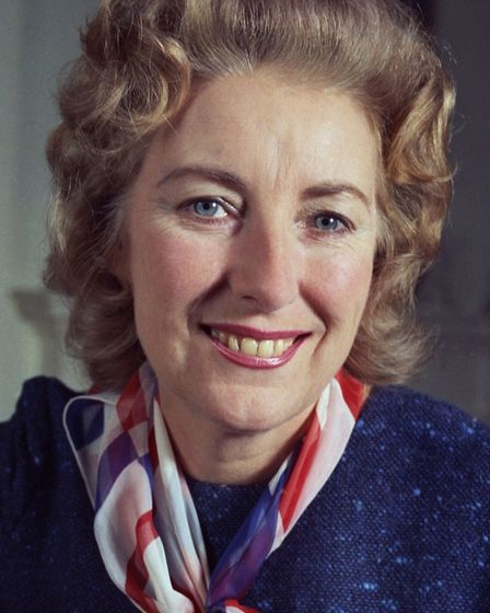 Dame Vera's fame continued after the war with more hits as well as appearances on stage and screen.
