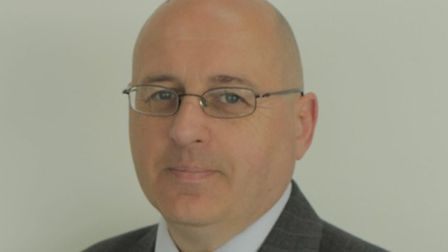 London Assembly member Keith Prince said successive London mayors had failed to take the problems se