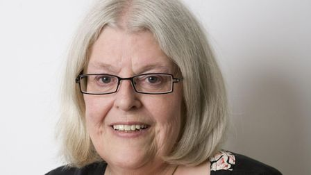 Cllr Elaine Norman said she fully supported the schools adjudicator's decision partially upholding t