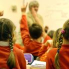 Redbridge has one of the lowest rates of families securing their first choice of primary school with