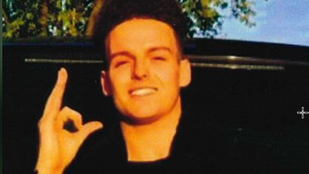Stephen Morrisson, 30, from Plaistow died from a stab wound after being found injured on Epping Road