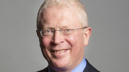MP John Cryer feels that the government have been giving unclear messages during coronavirus pandemi