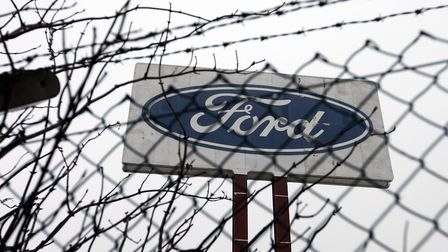 Ford's Europe boss has warned of the consquences of a hard Brexit