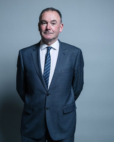 Labour MP Jon Cruddas said he would scrutinise the investigation, saying it had to be truly independ