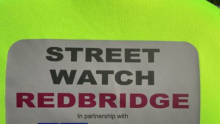 Redbridge Council and the Metropolitan Police are appealing for volunteers to their new Street Watch