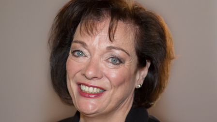 MP Lyn Brown says that the government should do more to support education.