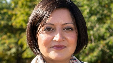 Current Newham mayor, Rokhsana Fiaz, was elected in 2018.