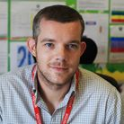 Actor Russell Tovey is to star in a drama based on the experiences of key workers from the area.