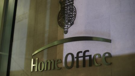 Home Office figures show 584 people were receiving Section 95 support in Redbridge at the end of Jun