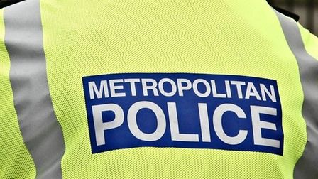 One man charged in connection with Wanstead sexual assault as police continue to appeal for witnesse