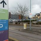 Assault victims were treated almost four times every week at the BHRUT last year, new figures show.