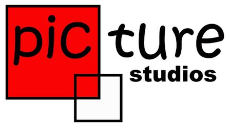Picture Studios, sponsors of the competition.