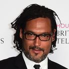 David Olusoga will be taking part in Newham's Black History Month programme. Picture: Ian West/PA