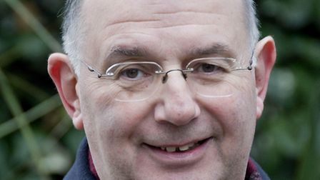Cllr Paul Dimoldenberg, Westminster Labour group leader, called the cut 'shameful'. Picture: Nigel S