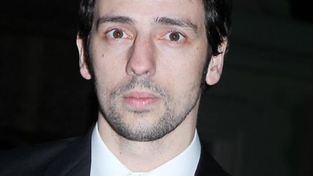 Ralf Little has waged into Westminster's arts cuts debate.