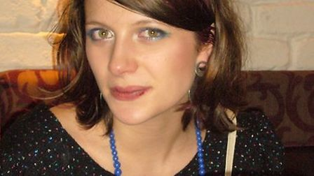Anushka Natalia Van Staden-Voce committed suicide a month after her two-year therapy programme at th