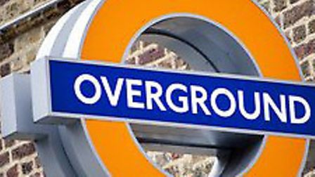 Campaigners are worried there lifts will not be installed at West Hampstead Overground despite the A