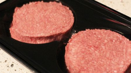 Horse meat has been found in beef products supplied by Findus and other suppliers. Picture: PA.