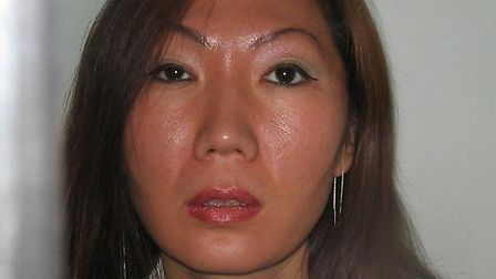 Li Ying, of Fortune Green Road, West Hampstead, was found to have made £1,338,891 from running broth