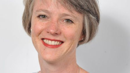 Cllr Sophie Linden lambasted findings of the UK peace index
