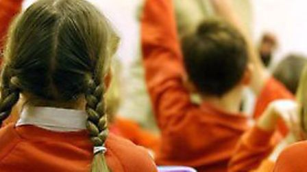 More than nine out of 10 children got into one of their top-three primary school choices
