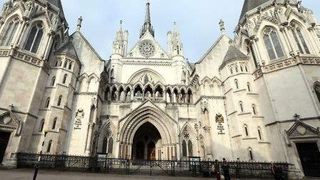 A Highgate motorcyclist has been awarded more than £4million in damages