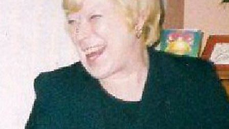 Valerie Willis was found dead at her home in Kentish Town after a fire