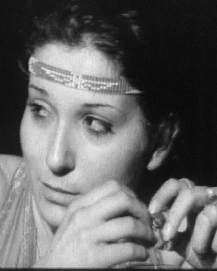 Watch UK premiere of seminal Middle Eastern film Hundred Faces for a Single Day tonight